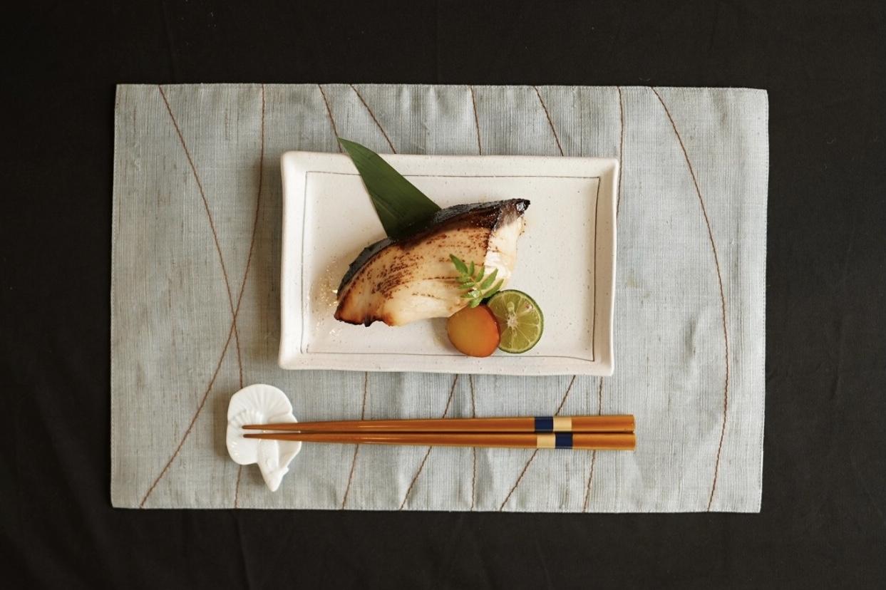 (単品)近海ぶりの麹漬け
